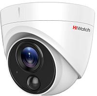 Аналоговая камера HiWatch DS-T213 (3.6mm) -