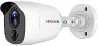 Аналоговая камера HiWatch DS-T210 (2.8mm) -