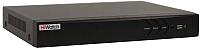 Видеорегистратор наблюдения HiWatch DS-N304(B) -