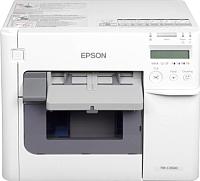 Принтер Epson TM-С3500 / C31CD54012CD -