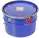 Смазка VMPAUTO МС-1510 Blue / 1306 (9кг) -