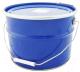 Смазка VMPAUTO МС-1510 Blue / 1307 (18кг) -