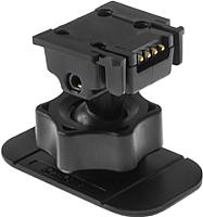 Держатель для портативных устройств NeoLine H91 3М -