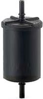 Топливный фильтр Mann-Filter WK6031 -