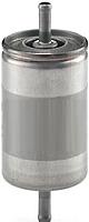 Топливный фильтр Mann-Filter WK613 -