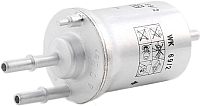 Топливный фильтр Mann-Filter WK69/2 -