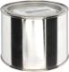 Смазка VMPAUTO Алмазная паста притирочная / 3304 (1кг) -