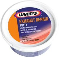 Герметик силиконовый Wynn's Exhaust Repair Putty / W10804 (250г) -
