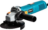 Угловая шлифовальная машина Bort BWS-920-125 (91275318) -