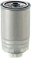 Топливный фильтр Mann-Filter WK8034 -