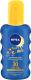 Спрей для загара Nivea Sun Kids увлажняющий SPF30 (200мл) -