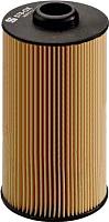 Масляный фильтр Kolbenschmidt 50013578 -