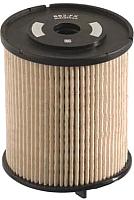Топливный фильтр Kolbenschmidt 50013692 -