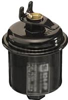 Топливный фильтр Kolbenschmidt 50013824 -
