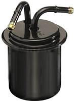 Топливный фильтр Kolbenschmidt 50013825 -