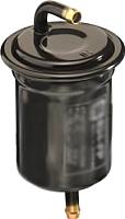 Топливный фильтр Kolbenschmidt 50013830 -