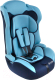 Автокресло Bambola Primo / KRES2320 (синий/бирюзовый) -