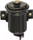 Топливный фильтр Kolbenschmidt 50013832 -