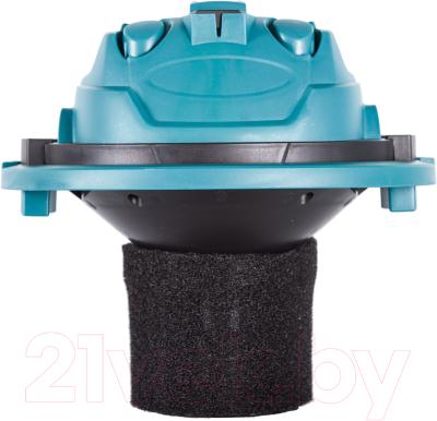 Профессиональный пылесос Bort BSS-1325 (91272218)