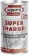 Присадка Wynn's Super Charge / W74944 (325мл) -