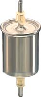Топливный фильтр Kolbenschmidt 50013912 -