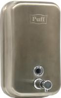 Дозатор Puff 8608M -