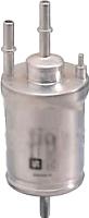 Топливный фильтр Kolbenschmidt 50013971 -