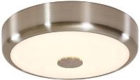 Потолочный светильник Citilux Фостер-1 CL706121 -