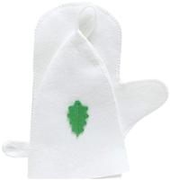 Набор текстиля для бани Главбаня Б015 -