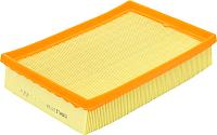 Воздушный фильтр Knecht/Mahle LX1044 -