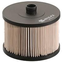 Топливный фильтр Kolbenschmidt 50014018 -