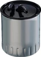 Топливный фильтр Kolbenschmidt 50014029 -