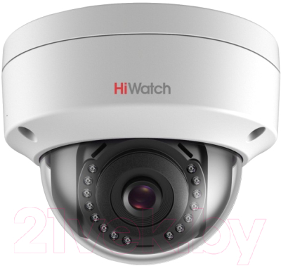 IP-камера HiWatch DS-I452