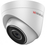 IP-камера HiWatch DS-I453 (2.8mm) -