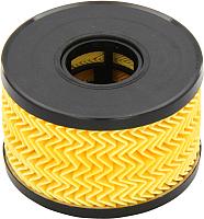 Масляный фильтр Purflux L237 -