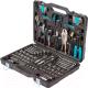 Универсальный набор инструментов Bort BTK-123 (91272867) -