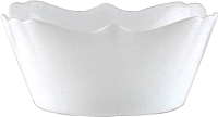 Салатник Luminarc Authentic White D8746 -