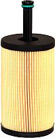 Масляный фильтр Purflux L310A -
