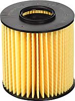 Масляный фильтр Purflux L316 -
