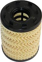 Масляный фильтр Purflux L330 -