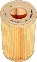 Масляный фильтр Purflux L331 -