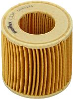 Масляный фильтр Purflux L339 -