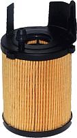 Масляный фильтр Purflux L343C -