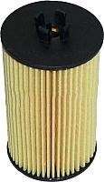 Масляный фильтр Purflux L387 -