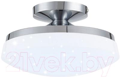 Потолочный светильник Citilux Тамбо CL716011Nz