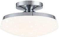 Потолочный светильник Citilux Тамбо CL716011Wz -