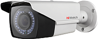 Аналоговая камера HiWatch DS-T206P -