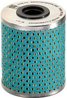 Топливный фильтр Kolbenschmidt 50014100 -