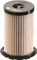 Топливный фильтр Kolbenschmidt 50014110 -