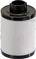 Топливный фильтр Kolbenschmidt 50014136 -